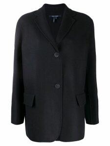 Sofie D'hoore Cullen jacket - Blue