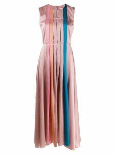 Roksanda Tiera dress - Pink
