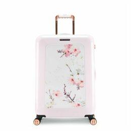 Ted Baker Luggage Medium Spinner