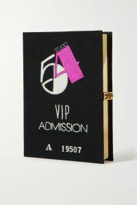 Alexander McQueen - Asymmetric Silk-satin Dress - Pink