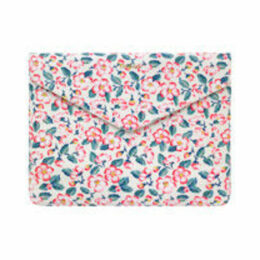 Climbing Blossom 13in Smart Tablet Sleeve