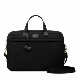 Penton Mews Medium Zip Around Laptop Bag