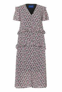 Résumé Oprah Dress - DK38 Pink
