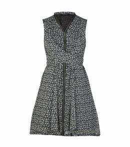 Jayda Scatter Dress