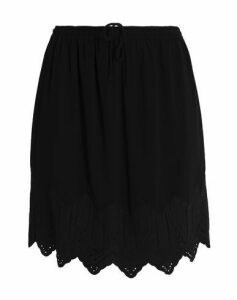 IRO SKIRTS Knee length skirts Women on YOOX.COM
