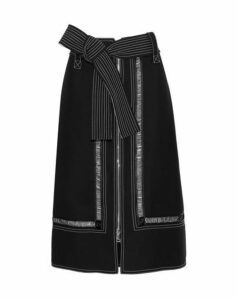 DEREK LAM SKIRTS 3/4 length skirts Women on YOOX.COM