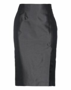 THANA SKIRTS Knee length skirts Women on YOOX.COM