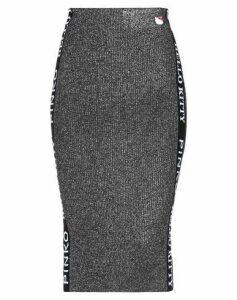 PINKO SKIRTS 3/4 length skirts Women on YOOX.COM