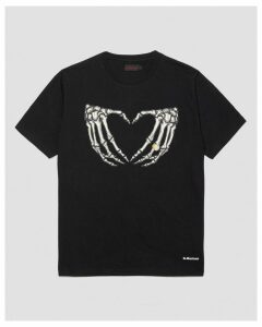 Hearts Hands T-Shirt
