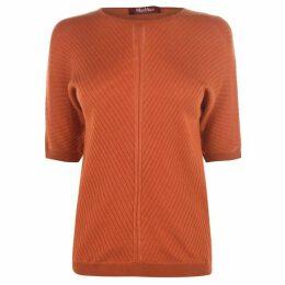 Max Mara Studio Umbria Sweater