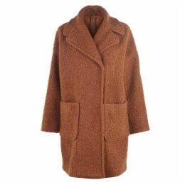 Emme Inverno Coat Ld93