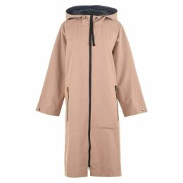 Sportmax Code Tessa Coat