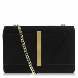 Ted Baker Caliee Giant Bow Bag Womens