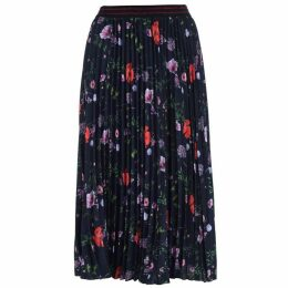 Ted Baker Luish Skirt Ld93