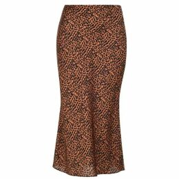The East Order EO Sahara Midi Skirt Ld93
