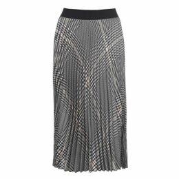 Marella Mid Skirt