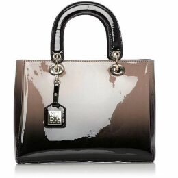 Moda in Pelle Limkabag Smart Handbag