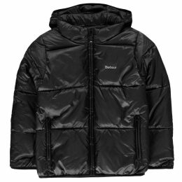 Barbour Lifestyle Barbour Ross Puffer