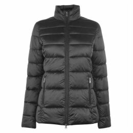Barbour Lifestyle Lawers Jacket