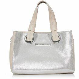 Moda in Pelle Renniebag Smart Handbag