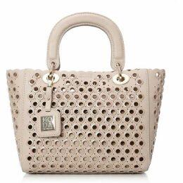 Moda in Pelle Larisabag Casual Handbag