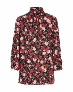 MOTHER OF PEARL SHIRTS Blouses Women on YOOX.COM