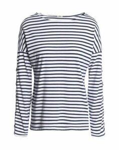 MONROW TOPWEAR T-shirts Women on YOOX.COM