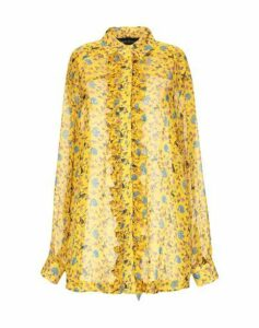 ROSSELLA JARDINI SHIRTS Shirts Women on YOOX.COM