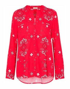 L'AGENCE SHIRTS Shirts Women on YOOX.COM
