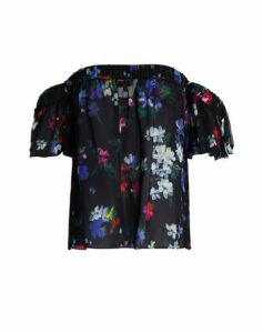 MILLY SHIRTS Blouses Women on YOOX.COM