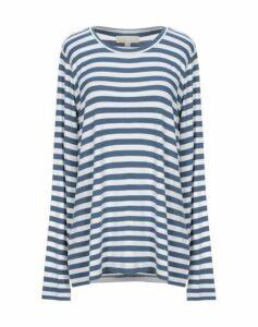 MICHAEL MICHAEL KORS TOPWEAR T-shirts Women on YOOX.COM
