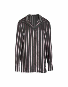 ALEXANDER WANG SHIRTS Shirts Women on YOOX.COM