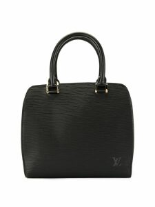 Louis Vuitton Pre-Owned Pont Neuf handbag - Black