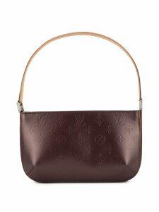 Louis Vuitton Pre-Owned Fowler shoulder bag - Purple