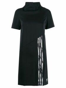 adidas by Danielle Cathari x Daniëlle Cathari mini dress - Black