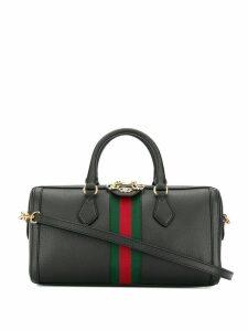 Gucci medium Ophidia tote - Black