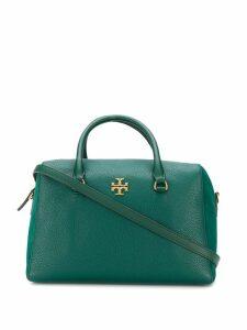 Tory Burch medium Kira tote bag - Green