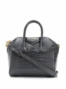 Givenchy Antigona tote bag - Grey
