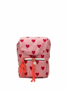 Red Valentino Packer backpack - Pink