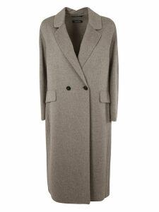 Max Mara Cardi Coat