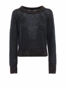 Pinko Quaggiu Sweater