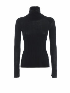 Pinko Accanto Sweater