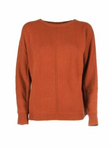 Max Mara Masque Cashmere Sweater