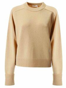 Chloé Classic Sweater