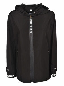 Burberry Everton Rain Coat