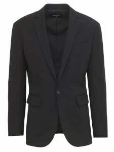Blazer Dsquared2