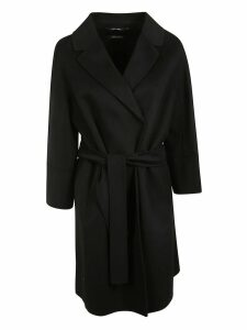 S Max Mara Arona Coat