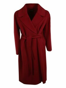 Max Mara Vincent Coat