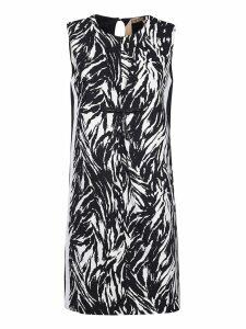 N.21 Sleeveless Dress
