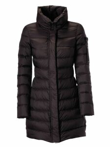 Peuterey Sobchak Mq 01 Padded Jacket